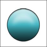 Simple Orb